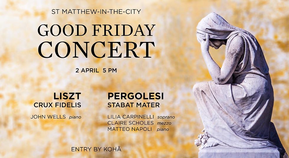 2021 Good Friday Concert FB.png