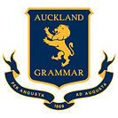 Auckland Grammar School | June 2021