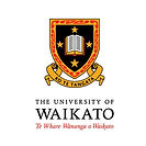 The University of Waikato | September 2021