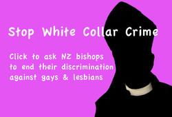 petition-banner.jpg