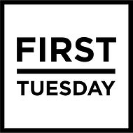 First%20Tuesday%20Logo_hires_edited_edit