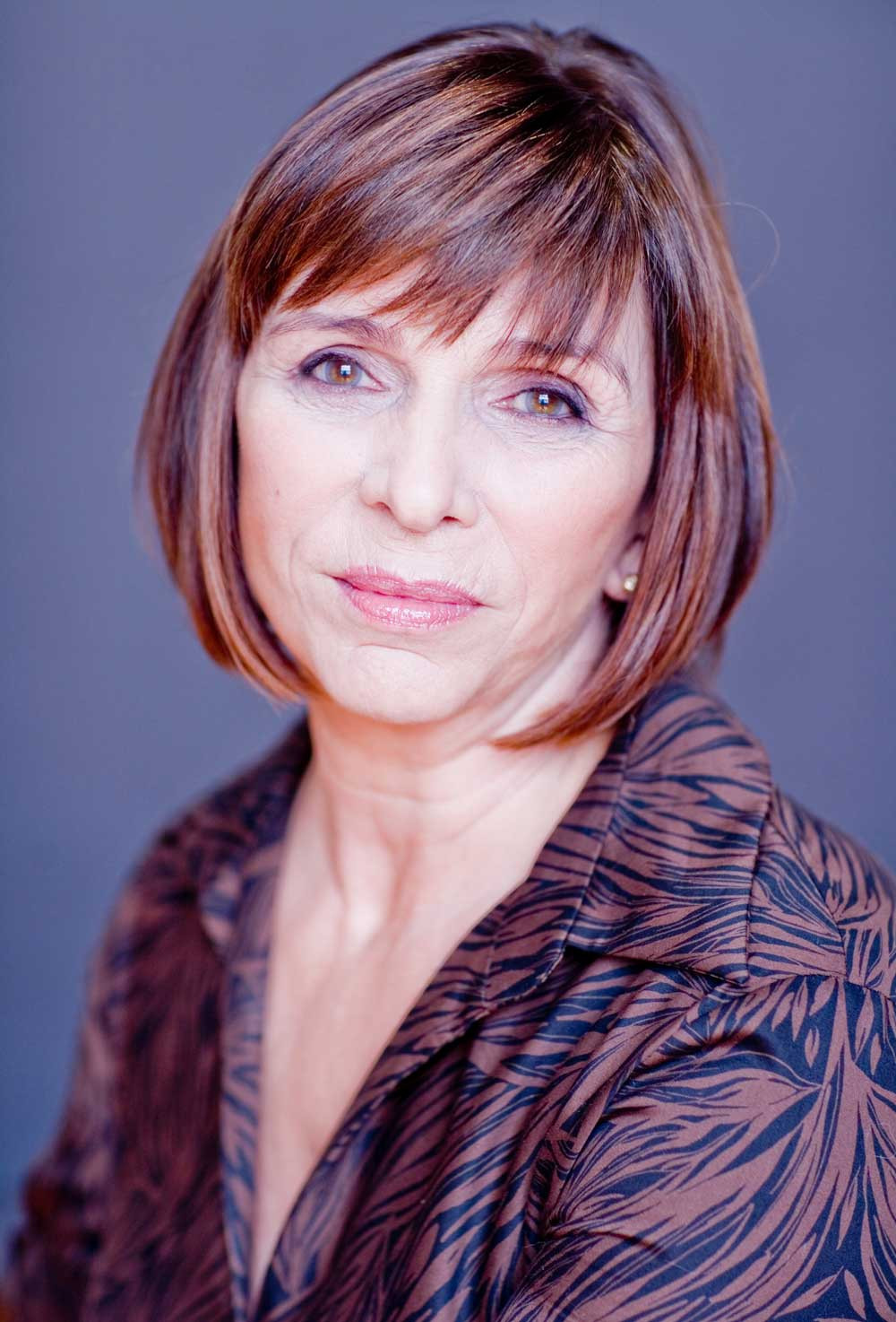 Diane-Robertson.jpg