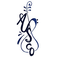 AUSCO Logo 1.jpg