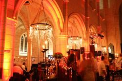 St Matthew's Events