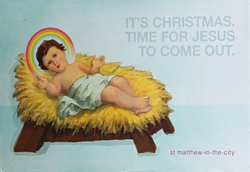 gay_jesus_billboard_st_matthews_in_the_city_auckland.png