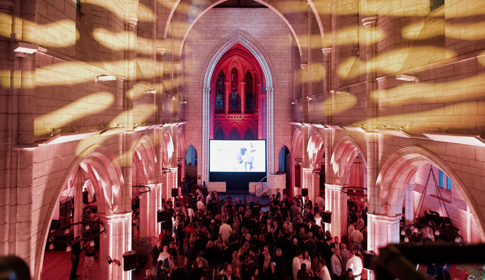 Interior Awards 2020