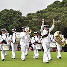 The Royal New Zealand Navy Band | May 2021