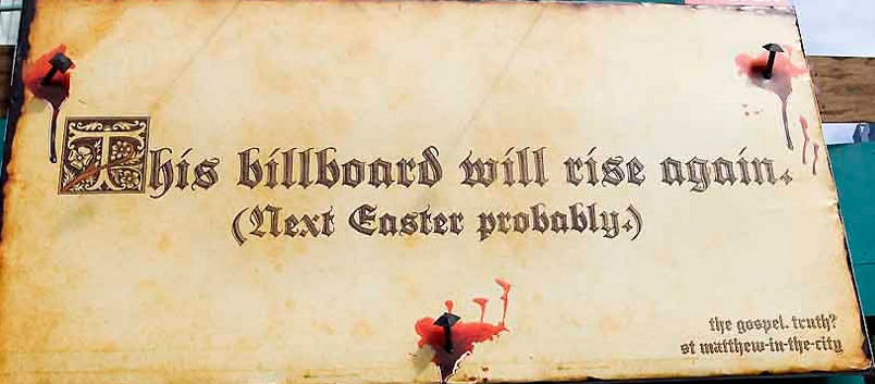 st_matthews_easter_billboard.png