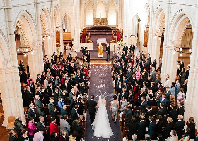 auckland-wedding-photography-skycity-vicki&ed-thelauren&delwynproject-0256VE copy.jpg
