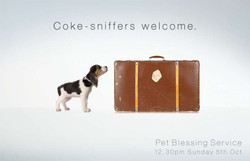 pet-blessing-coke-sniffers-welcome.jpg