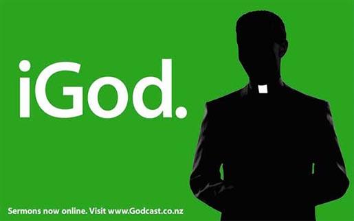 igod-billboard.jpg
