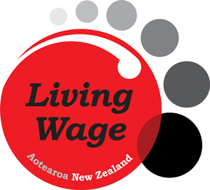 Living Wage Movement