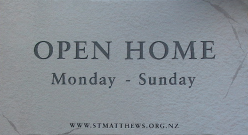 Open-Home-13.04.04-copy.png