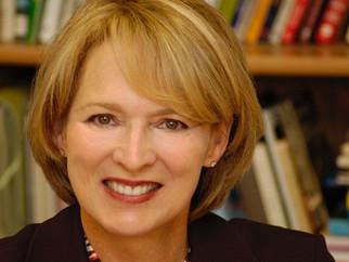 Adrienne Milics, MBA, PCC News