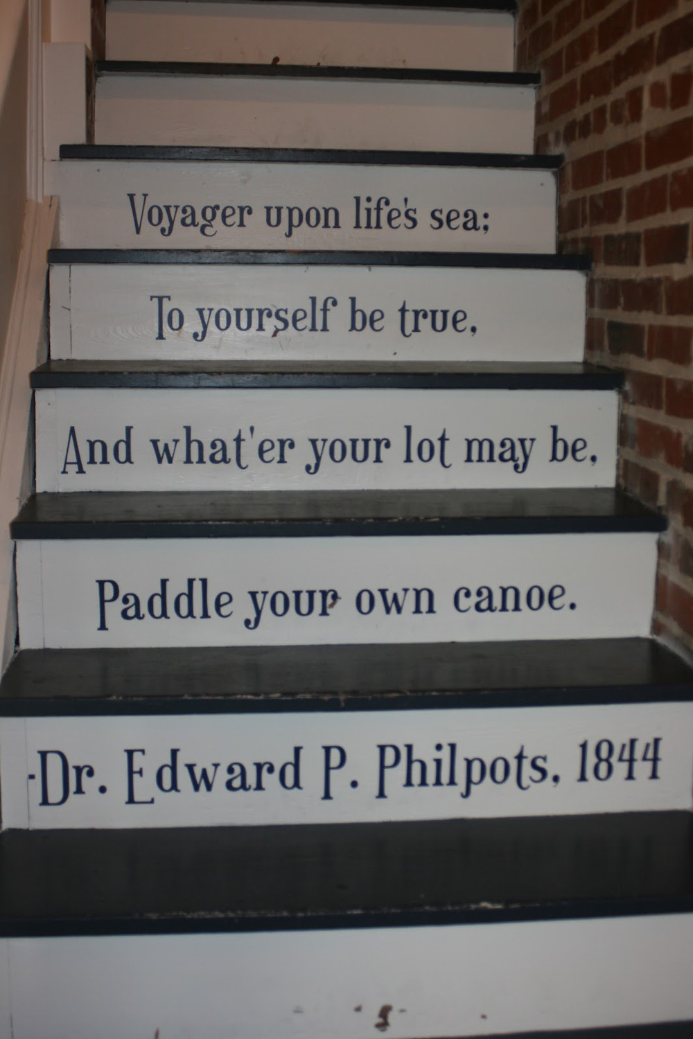 stairs-quotes-1.jpg