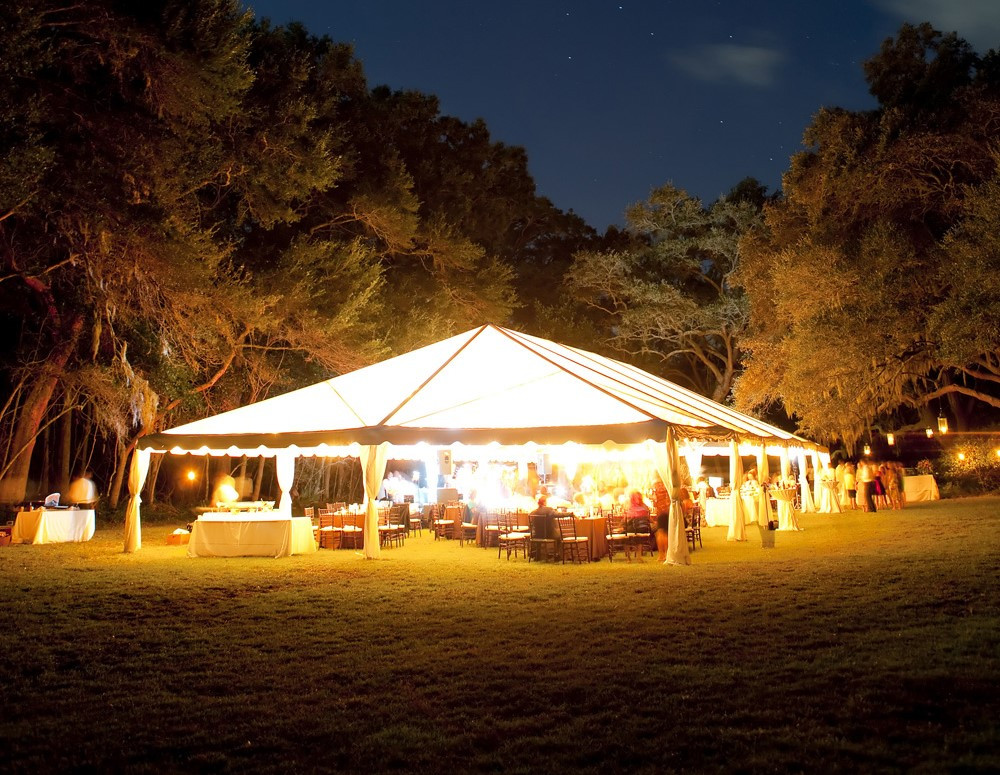 event tent (2).jpg