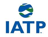 IATP logo.jpeg
