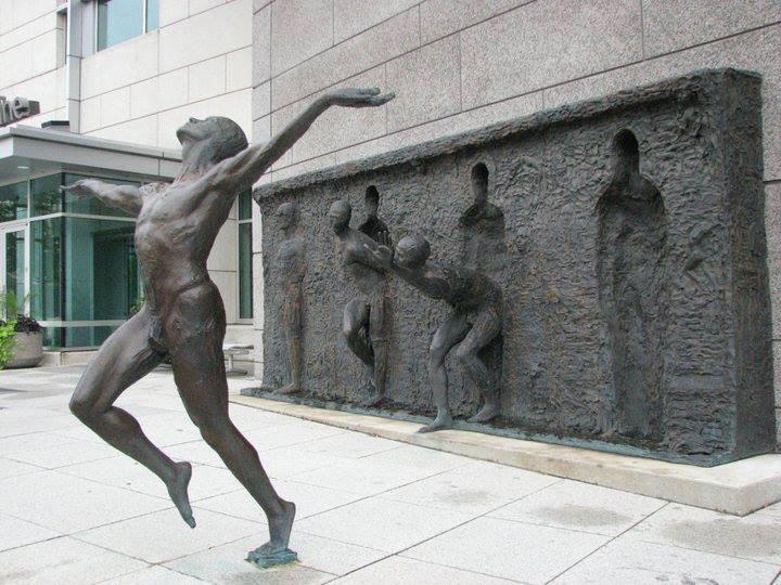 Freedom Sculpture by Zenos Frudakis.jpg