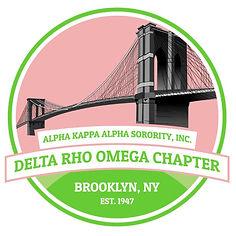 Delta-Rho-Omega-Chapter-Brooklyn1.jpg 20