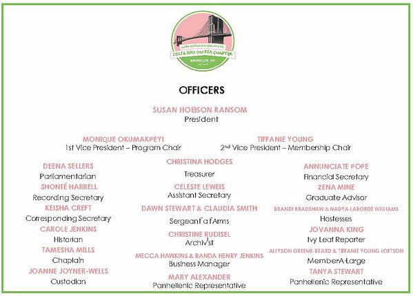 DRO Officers 2021.jpg