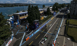2019 kein Formel-E-Rennen in der Enge