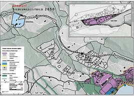 Plan Teufibalm_Schwanden_Rigifirst