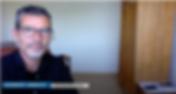 Bildschirmfoto 2020-06-03 um 11.16.55.pn