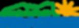 logo-vitznau-2x.png