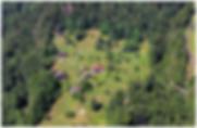 Bildschirmfoto 2019-09-10 um 16.51.14.pn
