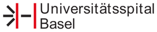 Logo_Universitätsspital_Basel.svg.png