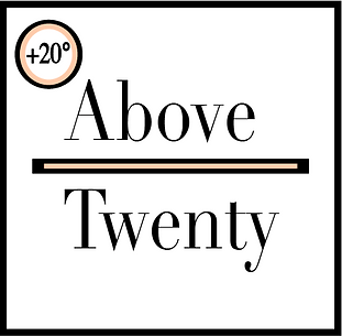 Above 20 Logo 1.png