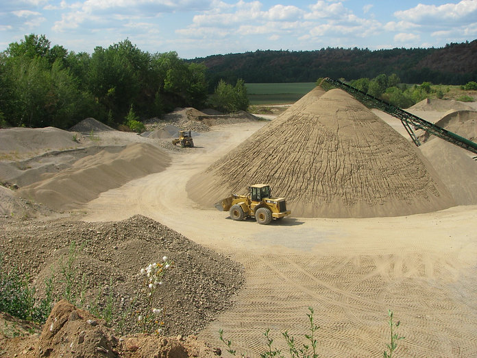BARR SAND AND GRAVEL 3.jpg