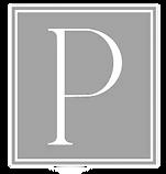 ParaSure%20Organic%20Logo%20(1)_edited.p