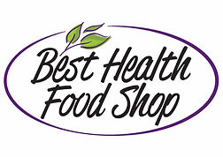 best-health-food-shop-logo.jpg