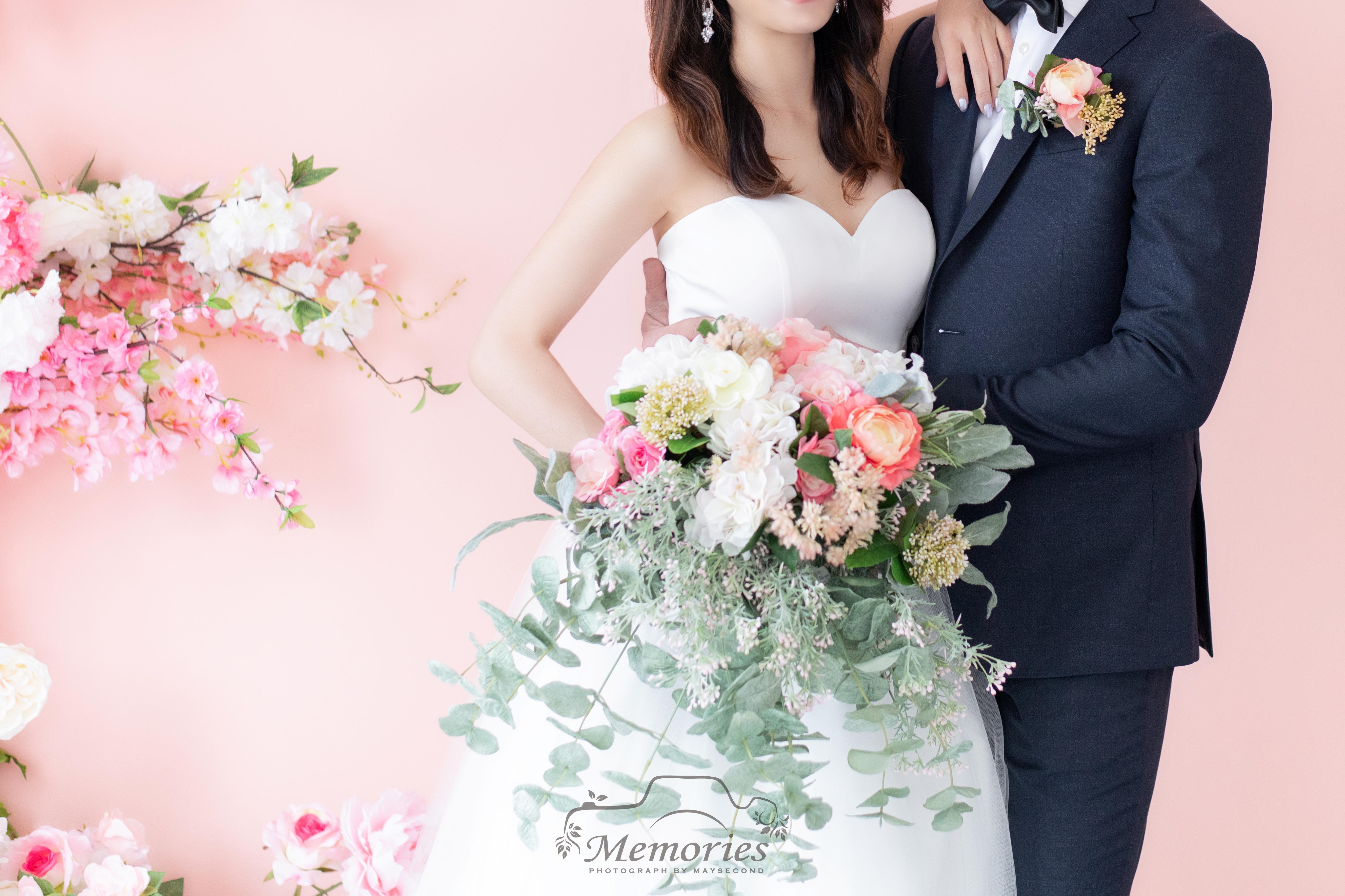 Mintroom-wedding