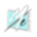 TME logo.png
