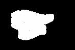eisr-logo-ohne-elefant_weiss+transparenter-hintergrund.png