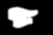 eisr-logo-ohne-elefant_weiss+transparent
