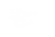 elephants_in_silent_rooms_logo