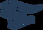 eisr-logo-ohne-elefant_blau%2Btransparen
