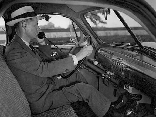 Sécurité routière | Ce qui change à partir du 22 mai 2020