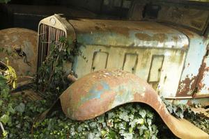 carrosserie de l'Estagnol11.PNG