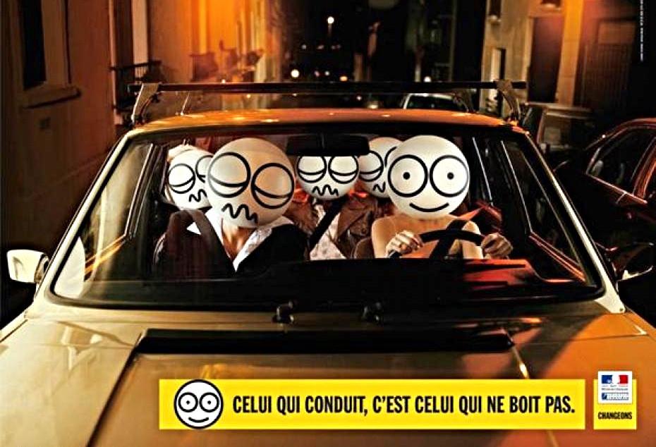 la-securite-routiere-se-bat-celui-qui-conduit-image-301729-article-ajust_930_edi