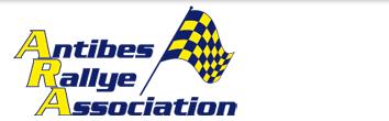 49ème Rallye Antibes Côte d'Azur 29 Mai – 1er Juin 2014