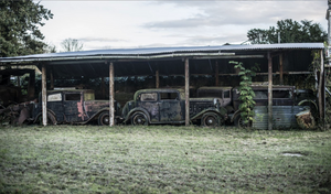 carrosserie de l'Estagnol06.PNG