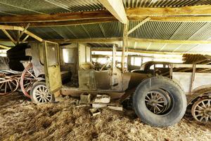 carrosserie de l'Estagnol19.PNG