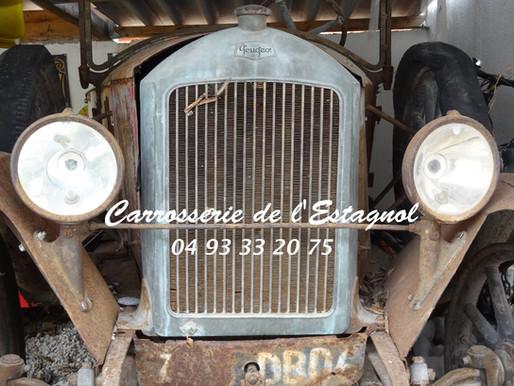 Rappels produits secteur automobile