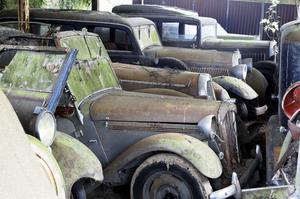 carrosserie de l'Estagnol30.PNG