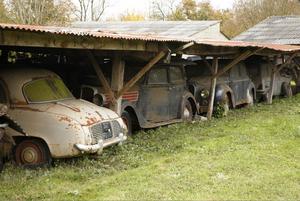carrosserie de l'Estagnol31.PNG