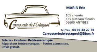 La côte Automobile gratuite.
